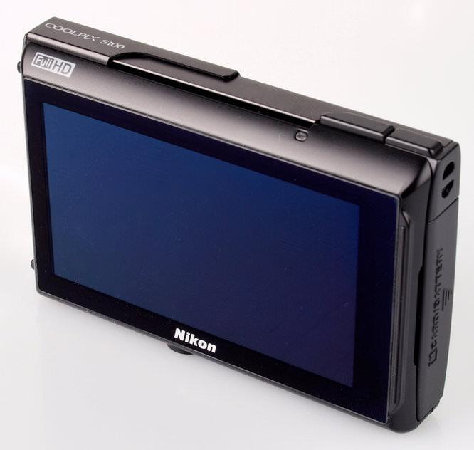 Screen | 1/200 sec | f/13.0 | 35.0 mm | ISO 100