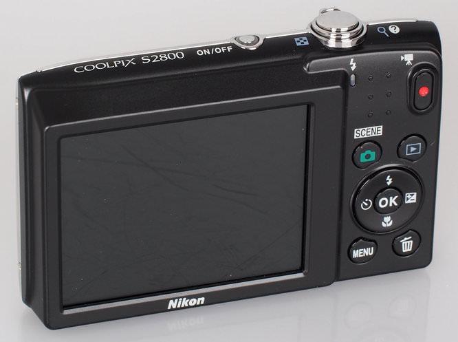 Nikon Coolpix S2800 (8)