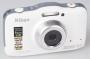 Thumbnail : Nikon Coolpix S32 Review