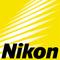 Nikon Coolpix S520 & D300