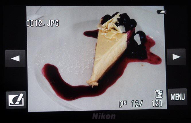 Nikon Coolpix S6400 (13) (Custom)