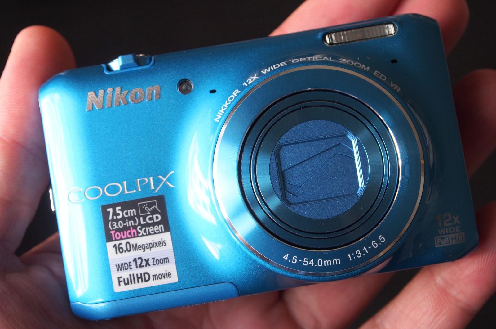 Никон s6400 ремонт видеокамеры sony форум - ремонт в Москве
