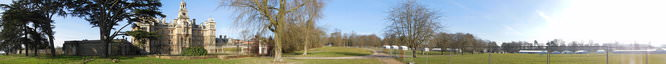 Panorama | 1/1000 sec | f/3.2 | 5.3 mm | ISO 125