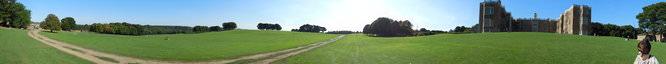 Panorama 360 | 1/1000 sec | f/3.5 | 5.0 mm | ISO 125