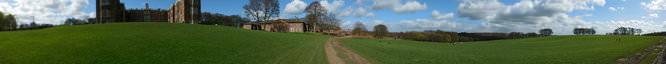 Panorama 360 | 1/2500 sec | f/3.5 | 5.0 mm | ISO 125