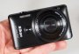 Thumbnail : Nikon Coolpix S6900 Hands-On Preview