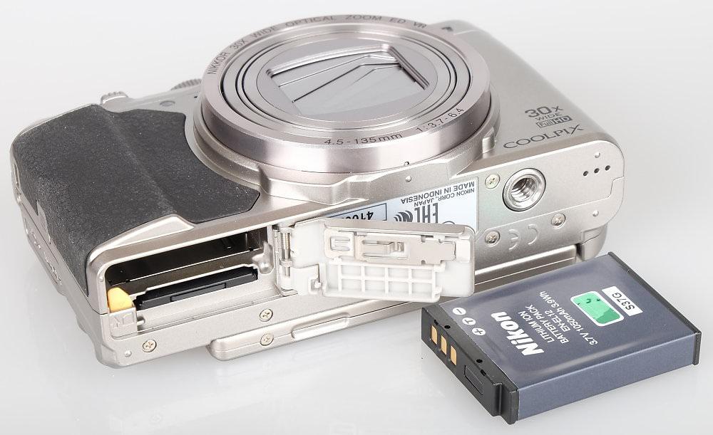 Nikon Coolpix S9900 2 1426255313