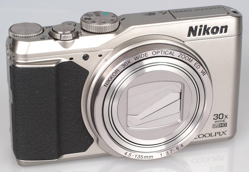 Nikon Coolpix S9900 (3)