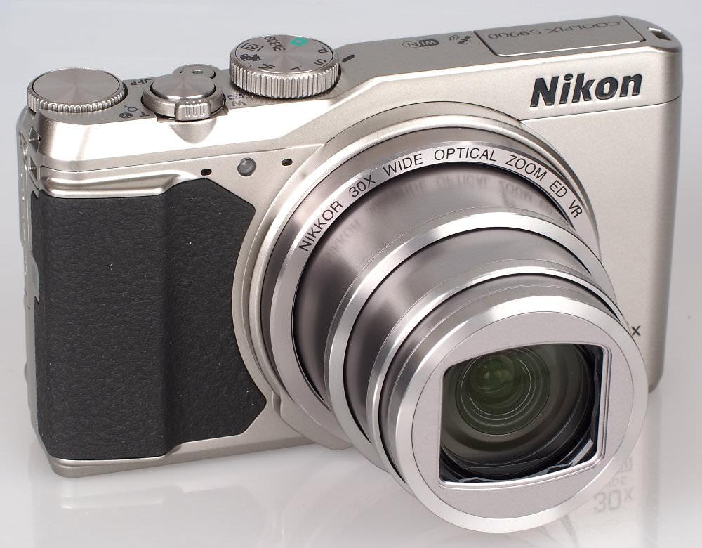 Nikon Coolpix S9900 (4)