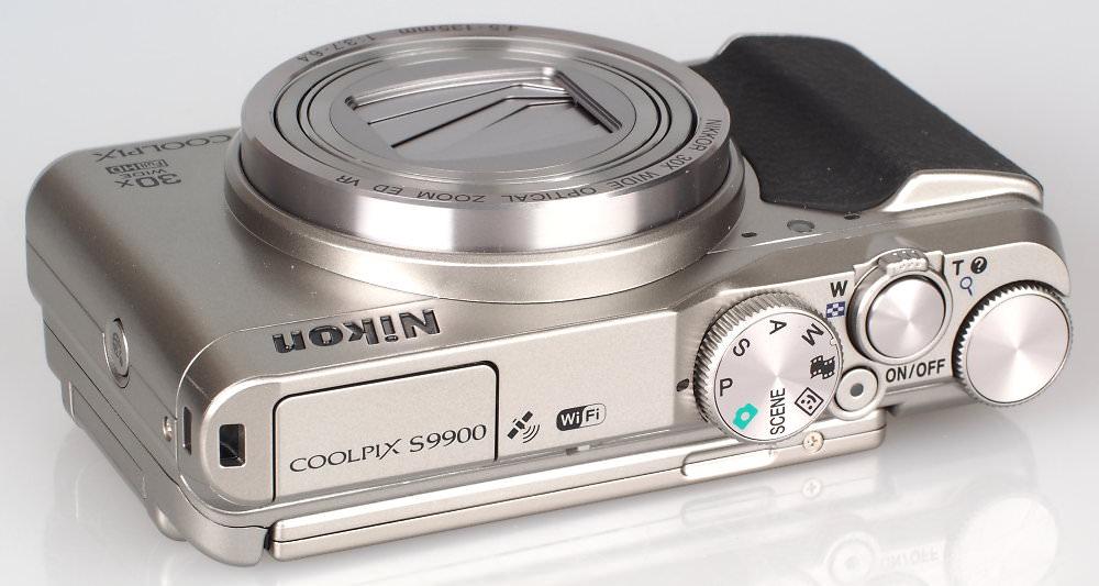 Nikon Coolpix S9900 (6)