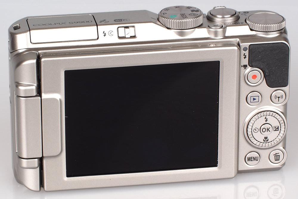 Nikon Coolpix S9900 (8)