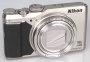 Thumbnail : Nikon Coolpix S9900 Review