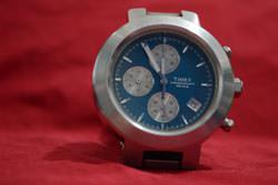 Nikon D3100 macro watch