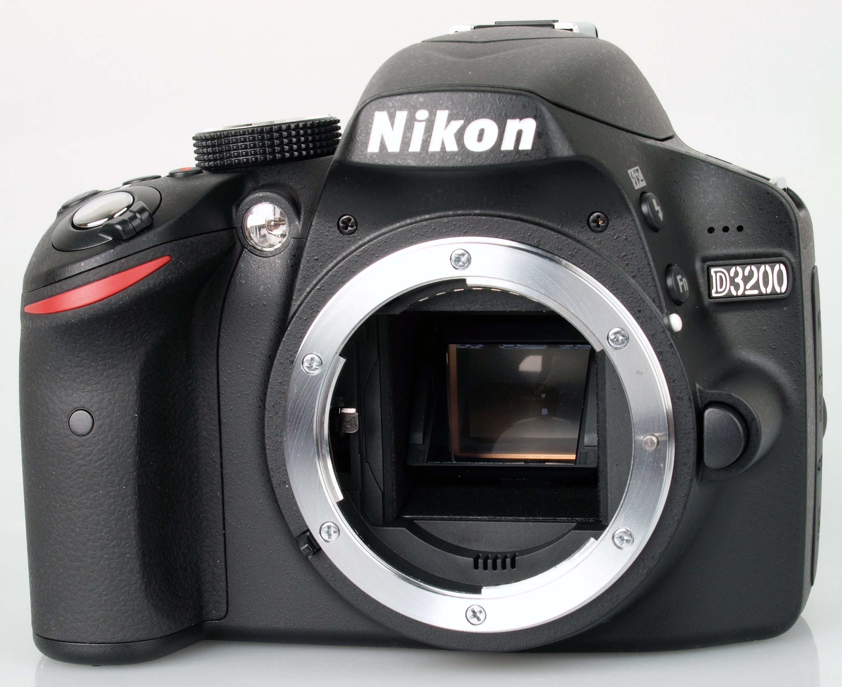 Nikon D3200 Dslr Review Where To Get Parts Diagram For A D5000 Slr With Dx Vr Afs