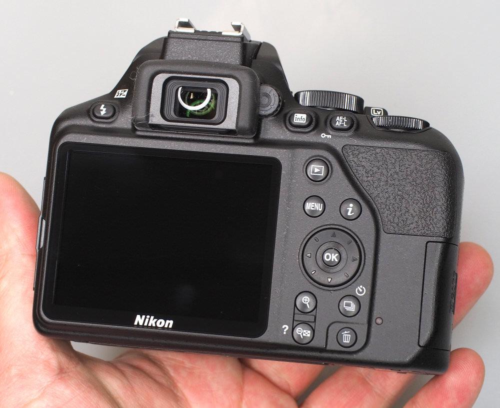 Nikon D3500 (10)