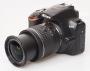 Thumbnail : Nikon D3500 Review