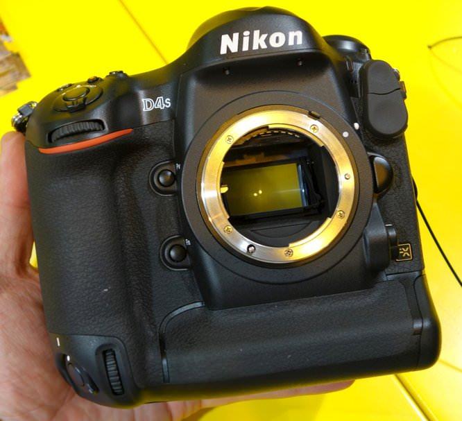 Nikon D4s (6) (Custom)