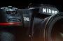 Thumbnail : Nikon D5 Announced - CES 2016