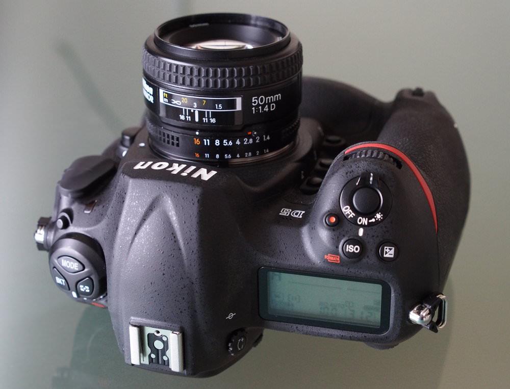 Nikon D5  (13)
