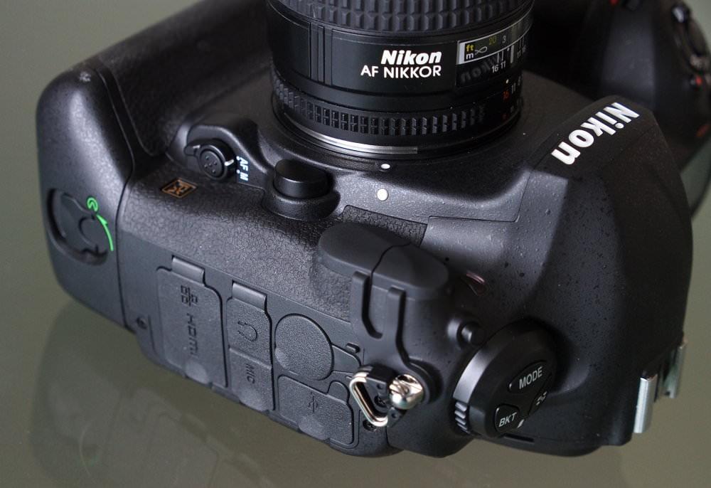 Nikon D5  (14)