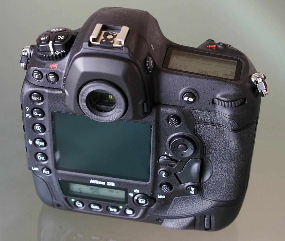 Nikon D5  (15)