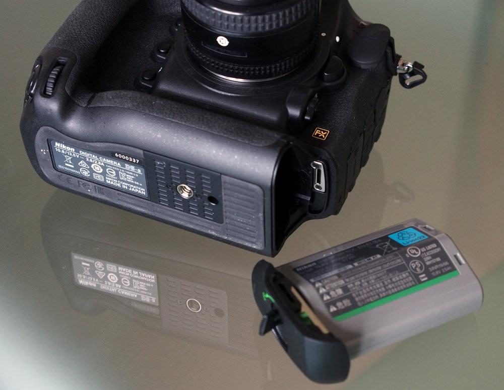 Nikon D5  (16)