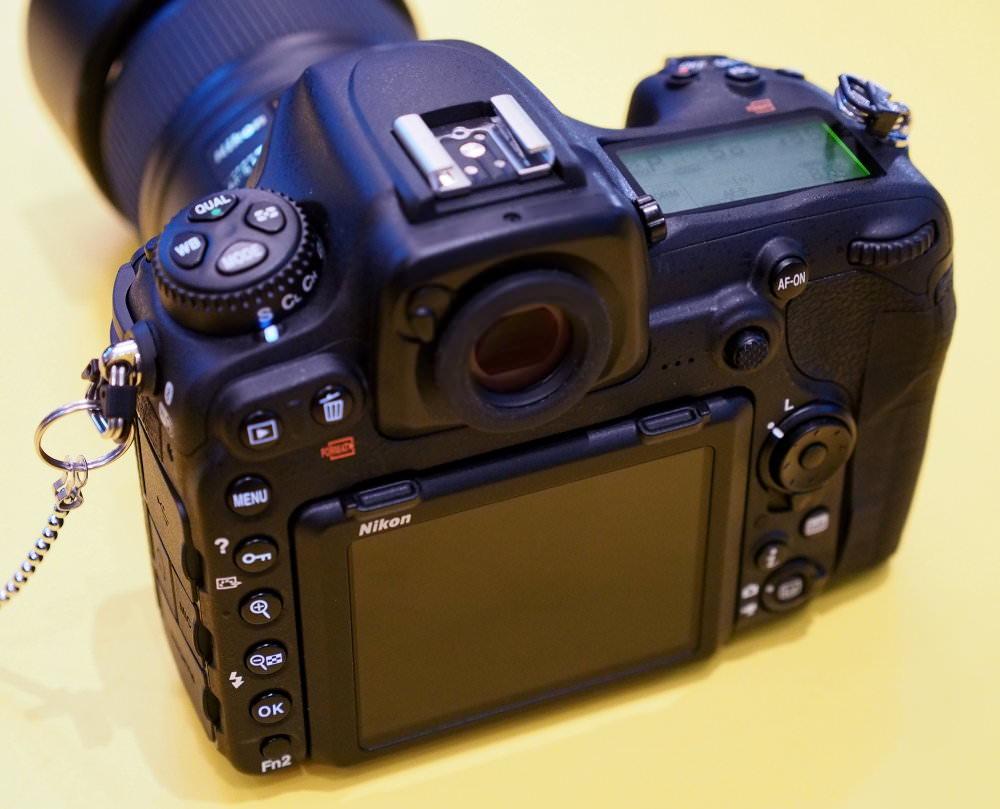 Nikon D500 (6)