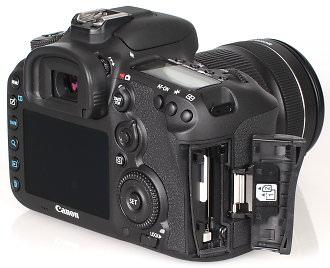 Canon EOS 7D MarkII (8)