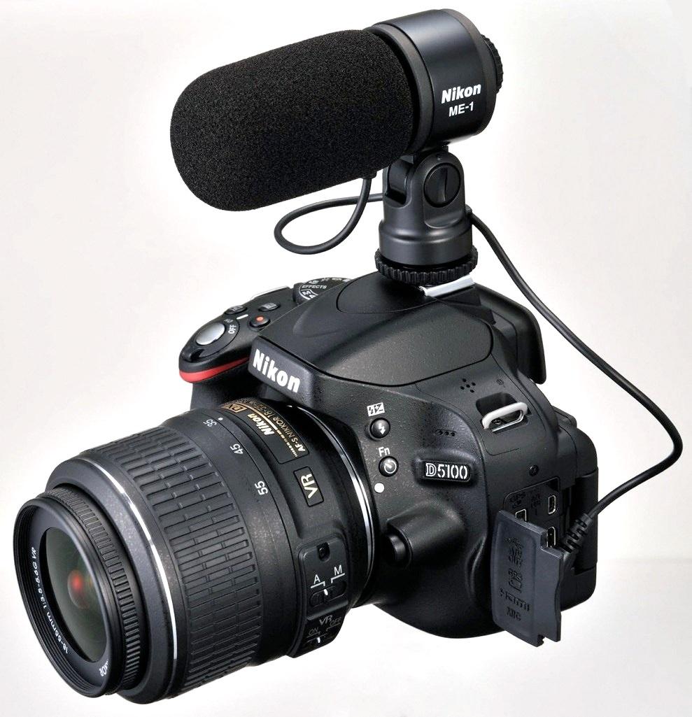 Camera Nikon D5100 Dslr Camera Review nikon d5100 digital slr announced and previewed dslr with me 1