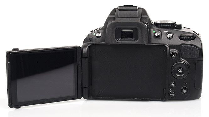 What others are saying about the Nikon D850 - Nikon Rumors   Nikon Dslr Screen