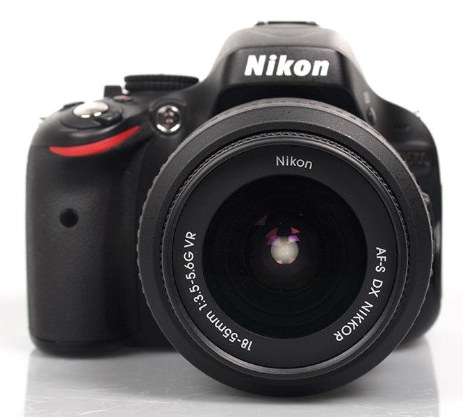 LCD Screen Protector Guard for Nikon D7200 D7100 Digital ...   Nikon Dslr Screen