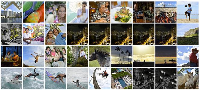 Nikon D5200 Sample Photos