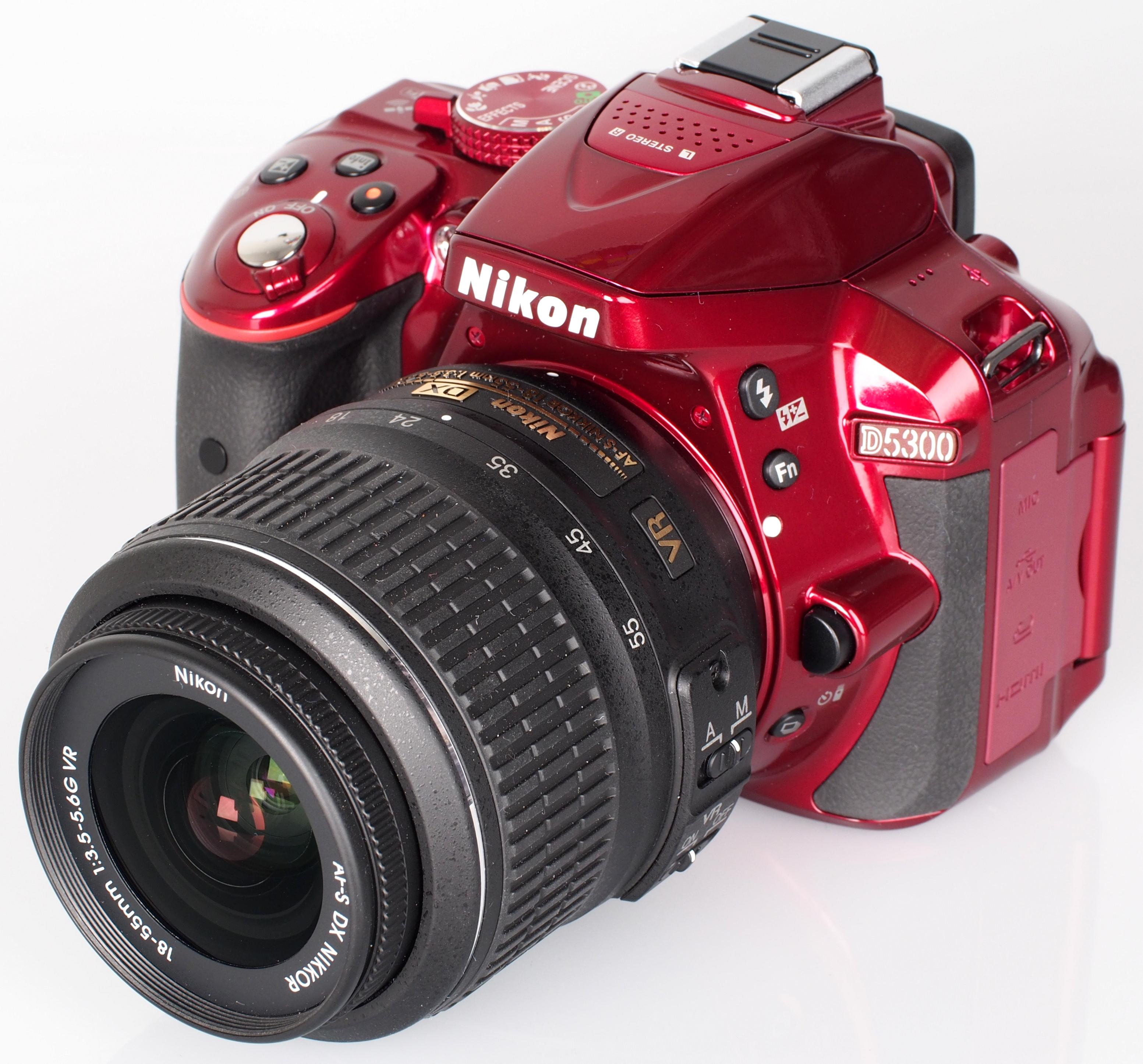 Nikon AFS Nikkor 70200 mm 128E FL ED VR schwarz
