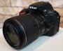 Thumbnail : Nikon D5500 DSLR Hands-On Preview
