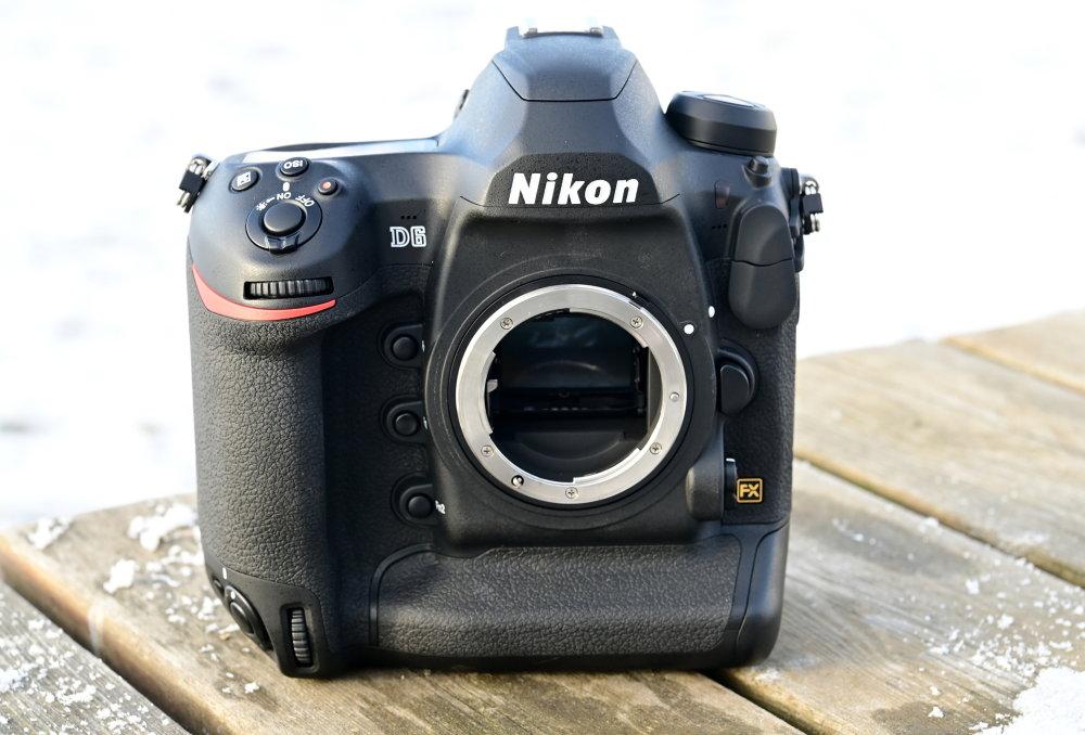Nikon D6 (14)