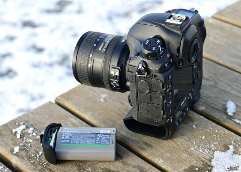 Nikon D6 (17)