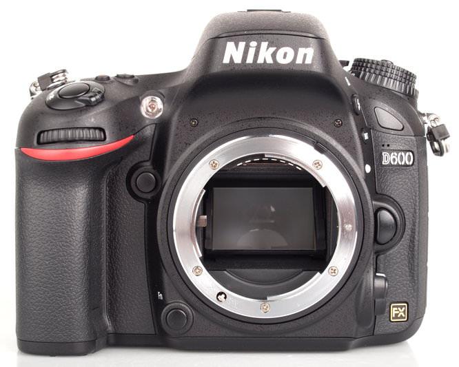Nikon D600 (10)