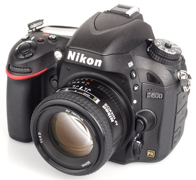 Nikon D600 (12)