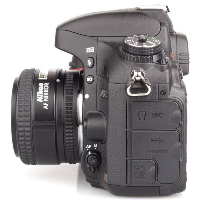 Nikon D600 (13)