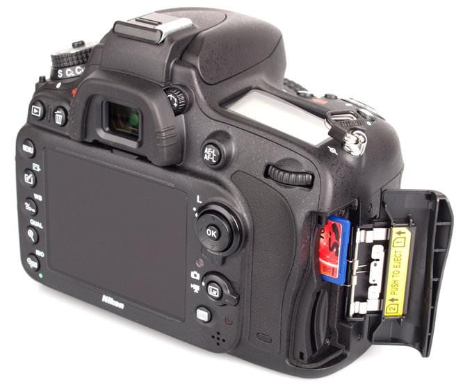Nikon D600 (16)