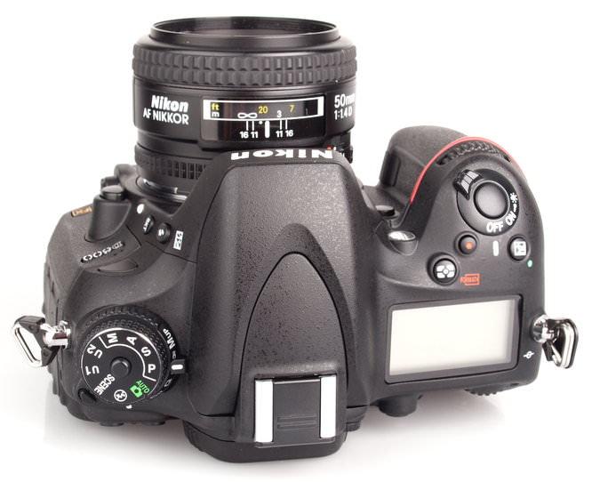 Nikon D600 (17)