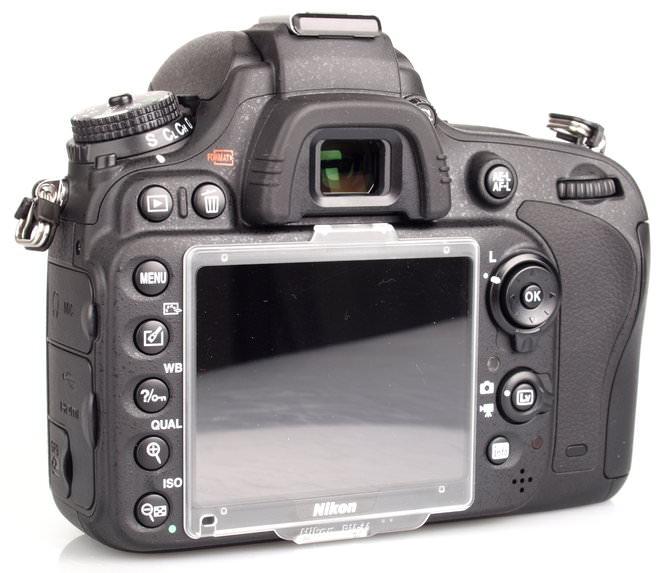 Nikon D600 (7)