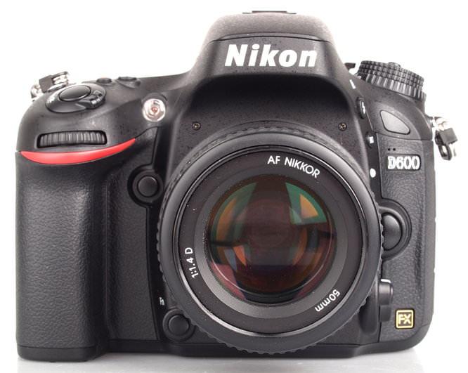 Nikon D600 (9)