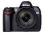 Thumbnail : Nikon D70 - Fact not fiction