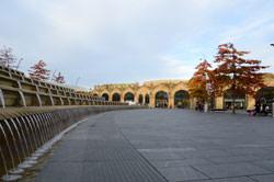 Nikon D7000 Colour reproduction landscape