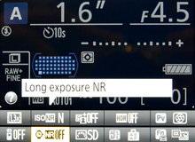 Nikon D7100 DslrDSC 0224