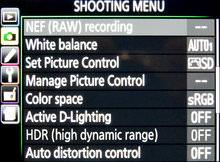 Nikon D7100 DslrDSC 0225