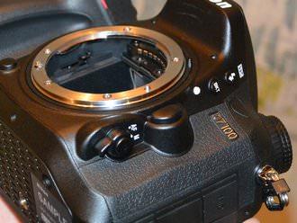 Nikon D7100 DslrDSC 0239