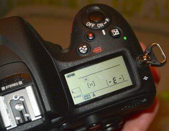 Nikon D7100 DslrDSC 0242