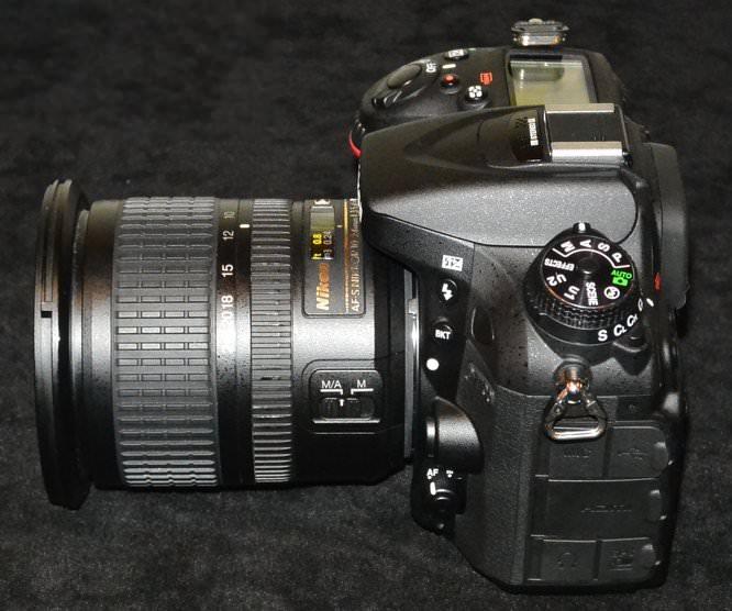 Nikon D7100 DslrDSC 0216